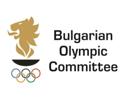 Bulgarian Olympic Committee