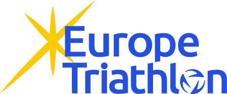 Europe-Triathlon-full-colour